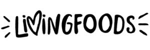 layout_hu_header_logo-300x100_1_default