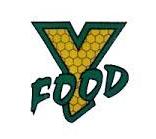 yfood2