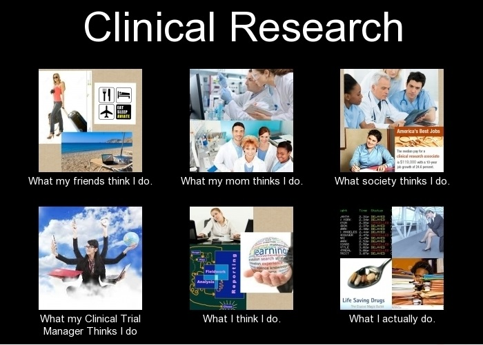 frabz-Clinical-Research-What-my-friends-think-I-do-What-my-mom-thinks--96c6b2