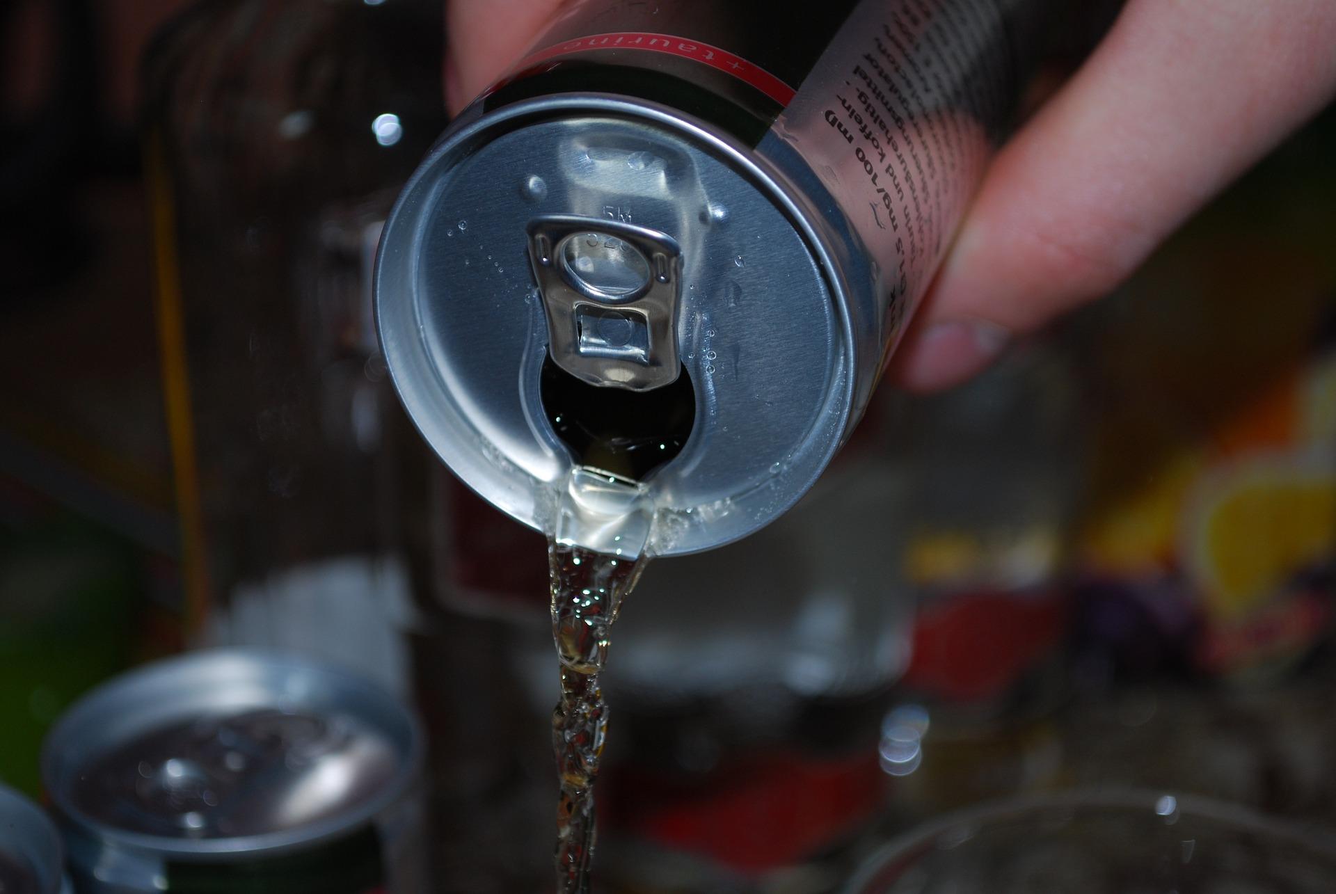drink-2403580_1920